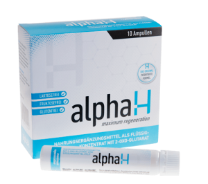 AlphaH-Box-with-tube-1