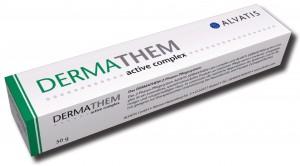 Dermathem Active Complex