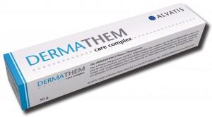 Dermathem Care Complex
