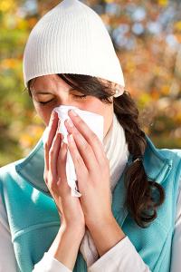allergie01