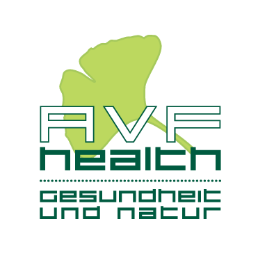 avf-health